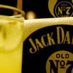 Лимонад из Линчбурга (Lynchburg Lemonade)