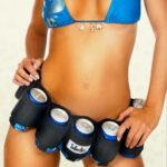 10 клевых штук для любителей пива