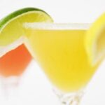 5 советов по приготовлению коктейлей дома