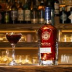 Метакса - летучий греческий напиток
