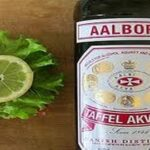 Аквавит – вода жизни