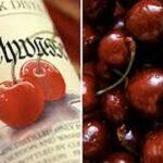 Киршвассер – вишневая водка