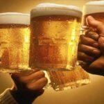 Как приготовить пиво в домашних условиях