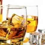 Как выбрать хороший виски?