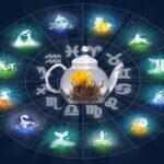 Полезный чай для каждого знака Зодиака