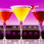 Происхождение коктейля: кто, когда, зачем
