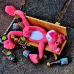 15 признаков опьянения