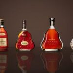История Hennessy