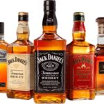 История Jack Daniel's - виски из Теннеси