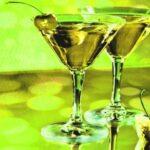 Вермут - вино Гиппократа