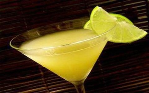 Дайкири – коктейль кубинского революционера