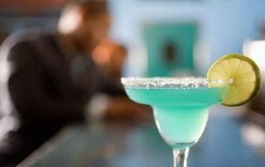 Маргарита – мексиканский коктейль