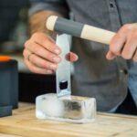 Набор Neat Ice Kit для идеального льда в коктейли