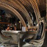 Самые жуткие бары мира