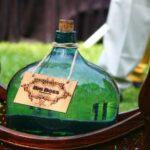 Фени – индийская водка