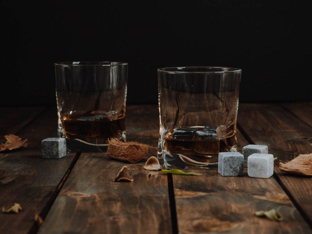 Виски 1